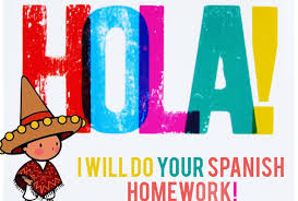 Homework help spanish   Alabama public library live homework help Homework help spanish  Find quality Lessons  lessonplans  and other resources for High School Spanish and much more