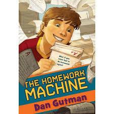 Homework Help for Parents Book