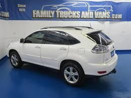 lexus rx under 10000 white lexus rx in colorado for sale used cars on buysellsearch