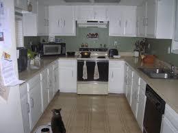 cream kitchen floor tiles picgit com