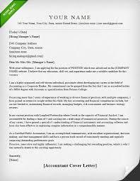 Home  nursing school cover letter  nankai co  employee letter     Kabylepro