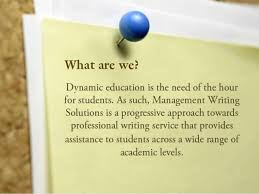 Online Essay Help from Professional Essay Writing Company     nmctoastmasters