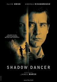 Shadow Dancer (2012) [Vose]