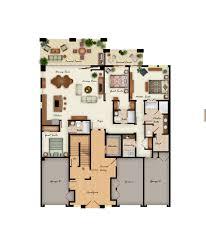 studio apartment floor plans tags modern 2 bedroom apartment