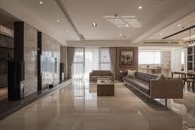 Loft Designs by Interior Loft Interior Designs