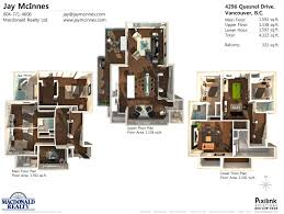 House For Plans by House Plans With Furniture Layout Design 11489977 Architectural