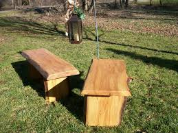 Build Wood Garden Bench by Wooden Garden Benches Build U2014 Home Ideas Collection Decorate