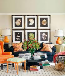 living room lamps interiors design interior designer career living