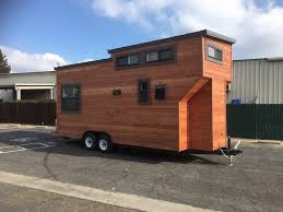 tiny house town california tiny house 4