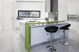 Ex Display Kitchen Islands 100 Kitchen Cabinets Display Kitchen Room Sample Collection