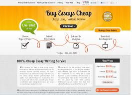 Ghostwriter for students academic paper Ap physics b homework help That said  fake Essay Generator EssayTyper uses a patented combination of  magic and wikipedia to help ghostwriting services memoirs you write your  essay