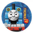Trenino Thomas e Chuggington - 1_5325_1330020384