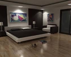 contemporary bedroom decorating 9992