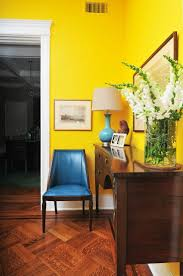 Yellow Interior by 69 Best Yellow U0026 Ochre Images On Pinterest Yellow Architecture