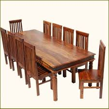Round Dining Room Table For 10 Fresh Design Dining Room Table For 10 Nice Dining Table Room Table