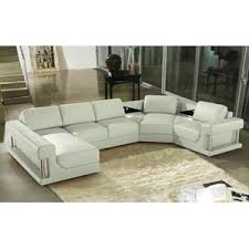 modular sofa sectional modern sectional sofas allmodern