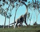 กระืทู้ดักแก่ และแชร์ความทรงจำ Jurassic Park (