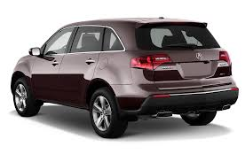 gia xe lexus sc430 2012 acura mdx reviews and rating motor trend