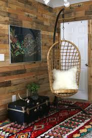Celebrate Home Interiors by 470 Best Bohemian Interiors Images On Pinterest Bohemian
