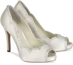 bridal elegance wedding shoes comfortable designer bridal shoes