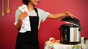 do try this at home hacking ribs u2014 in the pressure cooker the