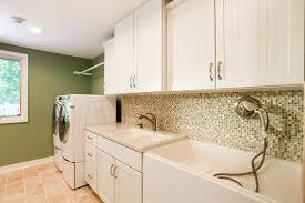 mustee drop in laundry sink best sink decoration