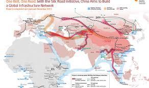 Fuzhou China Map by Loosening The Belt In China U2013 Da Tech Guy Blog