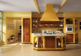amusing 60 interior design ideas for kitchen color schemes