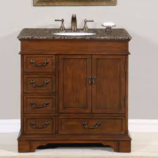 bathroom sink cabinets pictures bathroom sink cabinets the