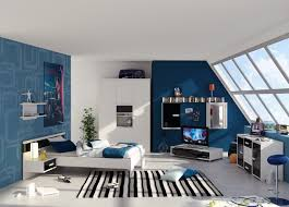 Blue Master Bedroom Ideas Pinterest Tiny Bedrooms Ideas Your Blue - Blue bedroom designs