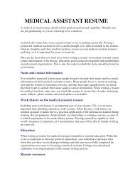resume summary examples entry level ideas of sample resume objectives for medical assistant for awesome collection of sample resume objectives for medical assistant with additional summary sample