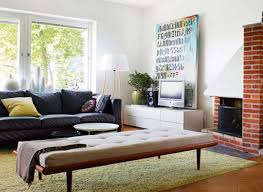 small apartment decorating eas bedroom consideration hipster
