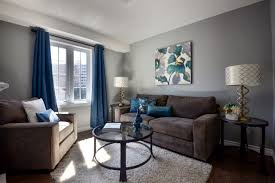 Yellow And Gray Living Room Rugs Living Room New Gray Living Room Combinations Design Outstanding