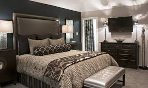 Bedroom Modern Furniture Decorating Style Interior Design Your Design Style Is It