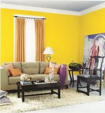 living room gray sofa white pendant lights gray rug white futons