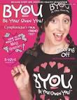 BYOU Magazine's All-Star Teen Celebrity Panel! | BYOU Magazine