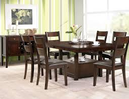 buy gibson dining table top w 18