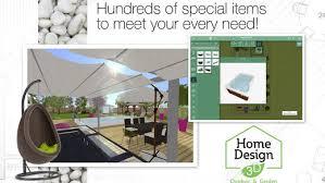 Home Design 3d Para Mac Gratis Home Design 3d Outdoor U0026 Garden On The App Store