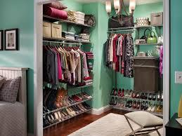 Closet Organizer For Nursery Endearing Portable Closet Storage Bins Roselawnlutheran