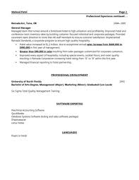 Personal Trainer Sample Resume by Resume For Automotive Sales Car Sales Consultant Resume Sample