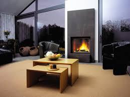3d Home Interior Design Online Free by Interior Design Clean 3d Room Drawing Ipad Decorating Designer