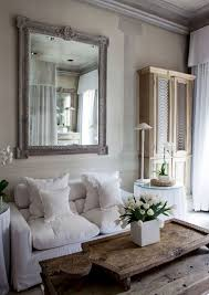 Country Living Room Curtains 40 Incredible French Country Living Room Ideas French Country