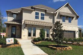 the woodlands offers new best move home promotion in the villages