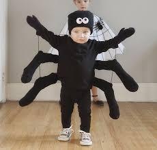 Black Widow Halloween Costume Ideas 25 Spider Costume Ideas Wire Headband