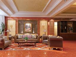 ceiling designs for your living room simple ceiling design