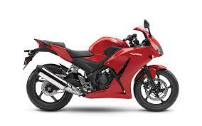 honda cbr 150 cost cbr300r u003e sport bikes from honda canada