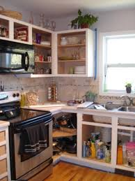 Tampa Kitchen Cabinets Used Kitchen Cabinets Naples Florida Monsterlune