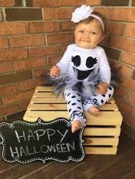 Baby Carrier Halloween Costumes Coolest Baby Honey Jar Costume Homemade Baby Costumes Babies