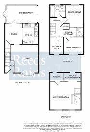 property for sale in chatham kent houses for sale in chatham