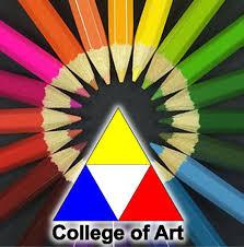 College of Art